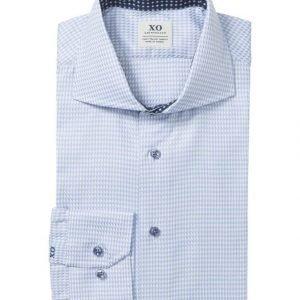 Xo Shirtmaker Gordon Kauluspaita