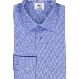 Xo Shirtmaker Gordon Sc Kauluspaita