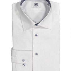 Xo Shirtmaker Jake Kauluspaita