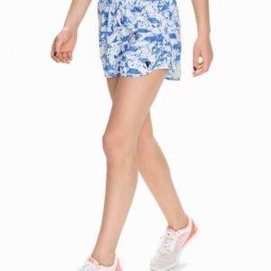Y.A.S Sport Strike Layer Shorts