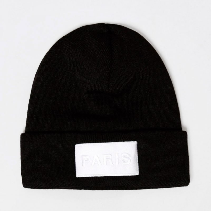 YPITS Beanie -pipo