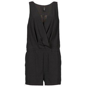 Yas FLOW jumpsuit