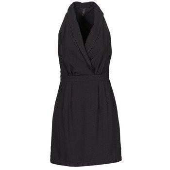 Yas GRACY lyhyt mekko