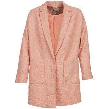 Yumi AEKA paksu takki