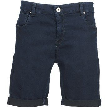 Yurban CHRIS bermuda shortsit