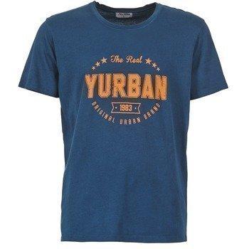 Yurban ENITULE lyhythihainen t-paita