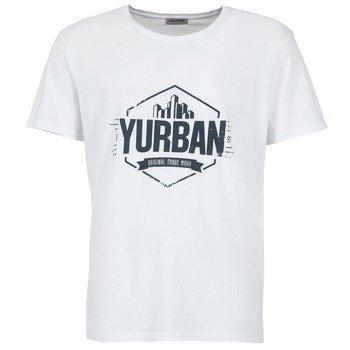Yurban ESALOIRE lyhythihainen t-paita