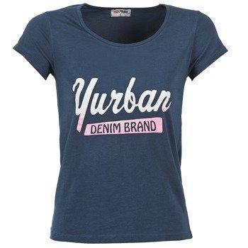 Yurban ESMINE lyhythihainen t-paita
