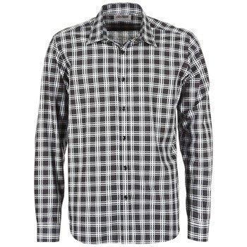 Yurban FLENOTE pitkähihainen paitapusero