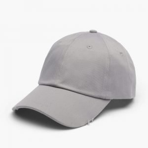 Zanerobe Future Curved Brim