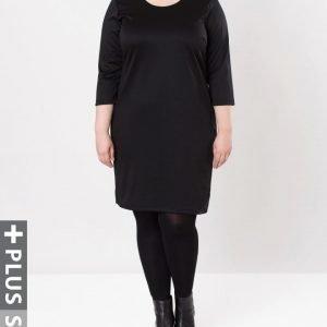 Zizzi Lange mekko