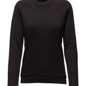 Zoe Karssen Loose Fit Sweater svetari