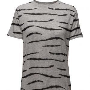 Zoe Karssen Zebra All Over