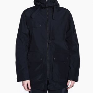 adidas Day One Gore-Tex Parka