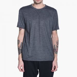 adidas Day One Merino Tee