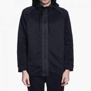 adidas Day One Tech Zip Up