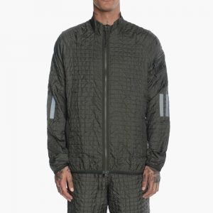 adidas Day One Ultralight Jacket