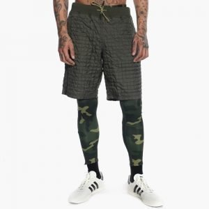 adidas Day One Ultralight Shorts