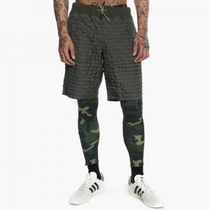 adidas Day One Ultralight Shorts