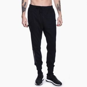 adidas Day One Utility Pant