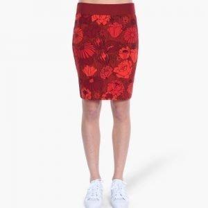 adidas Originals 3 Stripes Midi Skirt
