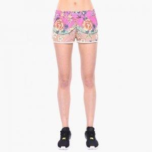 adidas Originals 3 Stripes Shorts