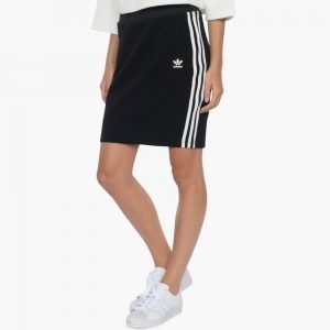 adidas Originals 3 Stripes Skirt