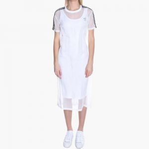 adidas Originals 3S Layer Dress