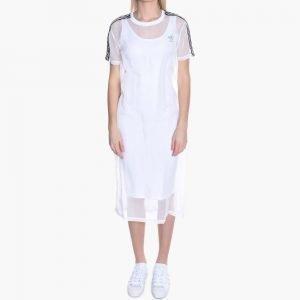 adidas Originals 3S Layer Dress