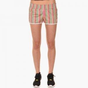 adidas Originals 3Stripes Shorts