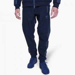adidas Originals ADC Deluxe Sweat Pants