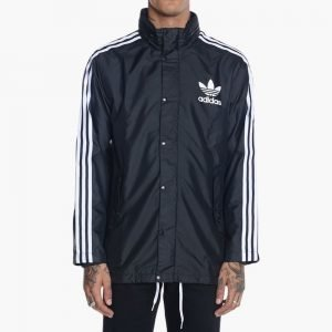 adidas Originals ADC Fashion Windbreaker