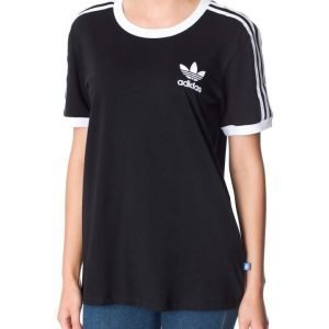 adidas Originals Basic T-paita