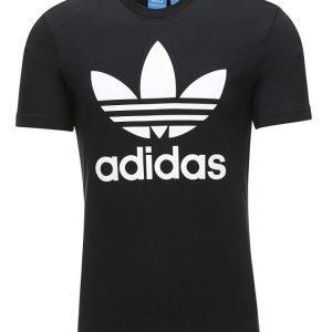 adidas Originals Basic T-paita