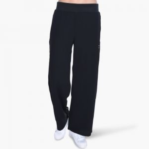adidas Originals Bellbottom Pant