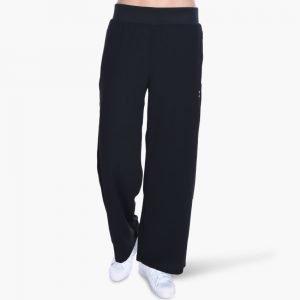 adidas Originals Bellbottom Pant