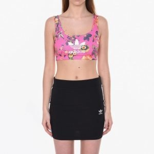 adidas Originals Bra Top