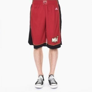 adidas Originals Bulls Swingman Short