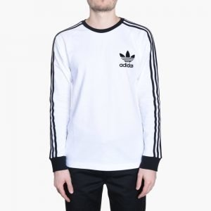 adidas Originals CLFN Long Sleeve Tee