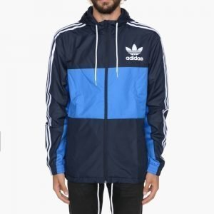 adidas Originals CLFN Windbreaker