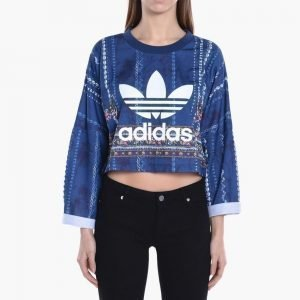 adidas Originals Cirande C Sweat
