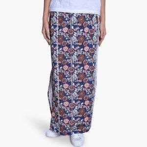 adidas Originals Cirandeir Skirt