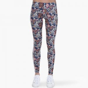 adidas Originals Cirandeira Legging