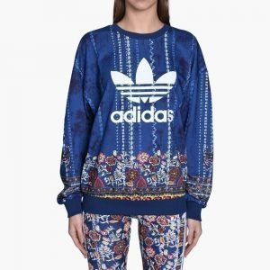 adidas Originals Cirandeira Sweat