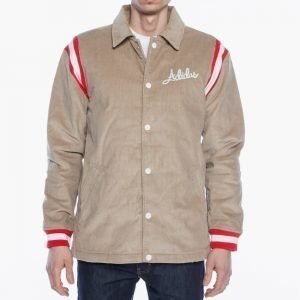adidas Originals Corduroy Jacket