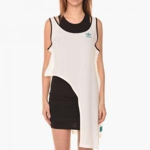 adidas Originals Couture Dress