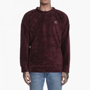 adidas Originals Crew Sweat