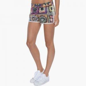 adidas Originals Crochita Short