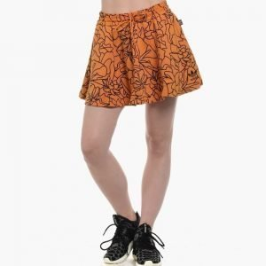 adidas Originals Dearbaes Tricot Skirt