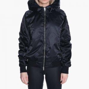 adidas Originals EQT ADV Bomber Jacket